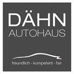 Autohaus Dähn