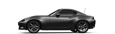 Bild von Mazda MX-5